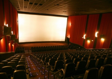 Goiânia recebe programa cultural gratuito para quem gosta de cinema
