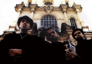 Há 20 anos, Racionais MC's lançava o álbum mais importante da história do rap nacional