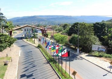 Hospedagem baratas em Pirenópolis para você aproveitar a cidade durante a semana