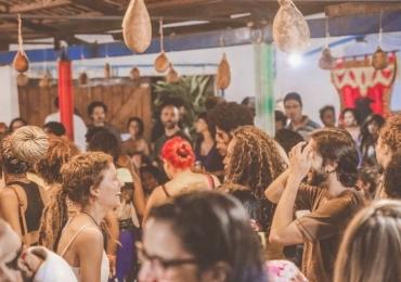 Roda de Samba e Capoeira agitam o Setor Serrinha em encontros mensais e entrada a R$ 5