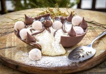 5 delícias e novidades gastronômicas que você precisa experimentar em Uberlândia