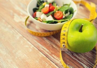 Confira onde encontrar comida fit e alimentos naturais em Uberlândia