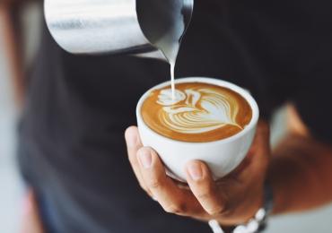 Saiba mais sobre o café, a bebida preparada mais consumida do mundo
