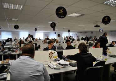 Empresa abre 17 vagas para profissionais com mais de 55 anos em Goiânia