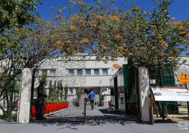 Casa Cor Goiás apresenta as novidades da arquitetura e decoração para Goiânia