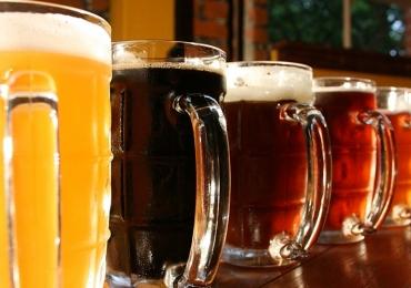 Com entrada a R$ 10, festival de cerveja artesanal terá 20 torneiras e show de blues em Goiânia