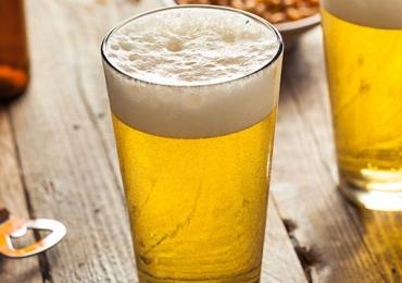 Empresa garante cerveja de graça e ilimitada para os funcionários às sextas