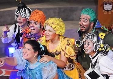 Peça teatral em homenagem a Cora Coralina chega a Goiânia
