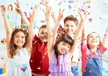 II Festival de Teatro para Crianças chega a Goiânia com atividades gratuitas