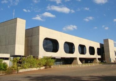 CCBB de Brasília recebe festival gratuito de cultura latina