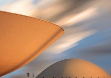 Exposição do Brasília Photo Show, de13 a 23 de abril, no Brasília Shopping.