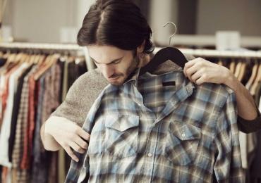 Shopping Bougainville se reinventa e se consolida como polo de moda masculina em Goiânia