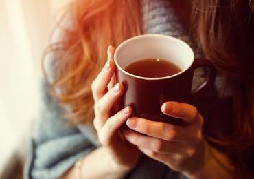 Se você ama tomar chá, precisa saber o que é um Tea Lover
