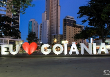 85 curiosidades sobre Goiânia que você provavelmente não conhecia