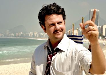 Selton Mello vem a Goiânia para bate-papo com o público na mostra O Amor, a Morte e as Paixões