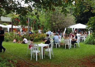 Festival Francofonia: 22ª edição reúne cinema, teatro, música e gastronomia em Brasília