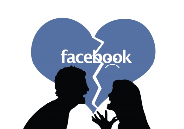 Excluir ex da lista de amigos do Facebook pode ajudar a superar o término, diz pesquisa