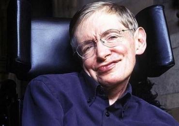 Confira as frases mais inspiradoras de Stephen Hawking, físico revolucionário que morreu aos 76 anos