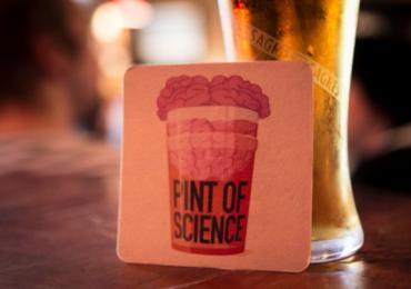 Uberaba recebe edição de evento internacional que leva ciência a bares