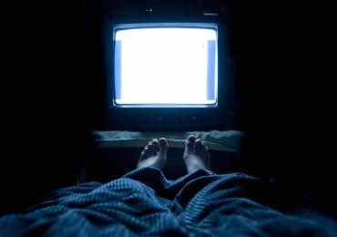 11 séries perfeitas para assistir em um só dia no Netflix