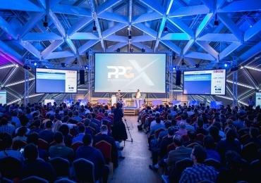 Goiânia recebe PPG Experience, o maior evento de inteligência produtiva do mundo