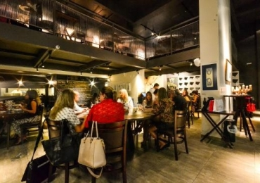 Restaurante Winiká encerra as atividades em Goiânia