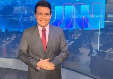 Marcelo Magno deixa UTI e agradece orações