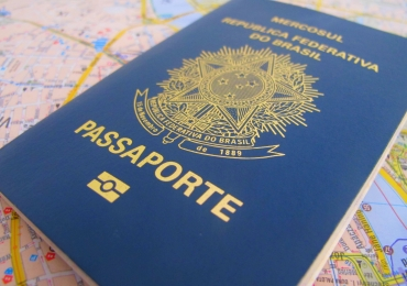 EUA dificultam a emissão de vistos para brasileiros