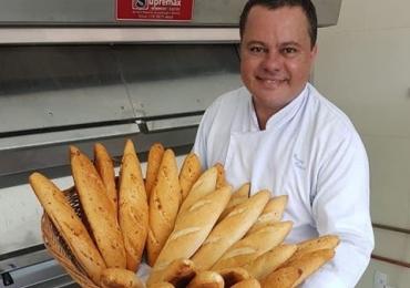 Curso de fermentação natural, sem glúten e vegano acontece em Goiânia