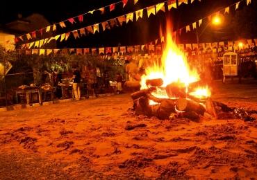 Roteiro 2017 das festas juninas que acontecem em Brasília