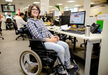 Extra e Pão de Açúcar contratam jovens aprendizes e pessoas com deficiência em Goiânia
