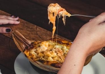 6 lugares para comer chica doida em Goiânia