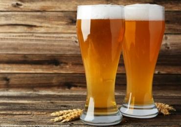 Duas cervejas goianas ganham medalha de prata no maior concurso cervejeiro do Brasil