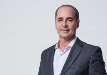 Paulo Vieira ministra curso de inteligência emocional em Goiânia
