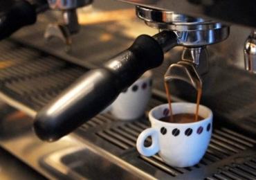 Restaurante de Brasília promove degustação gratuita de cafés para o Dia das Mães