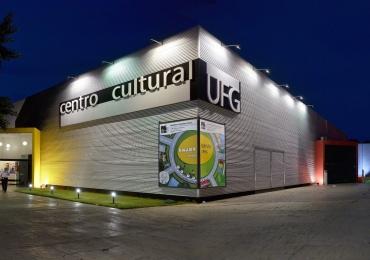 Bizzart: festival reúne cinema, música e games em centros culturais de Goiânia