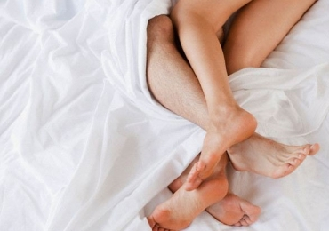 Sexo faz cérebro gerar mais neurônios, aponta estudo