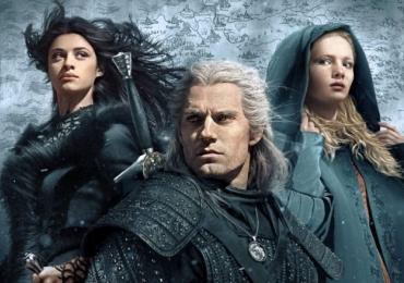 Lançamentos Netflix em dezembro: filmes e séries que chegam neste mês