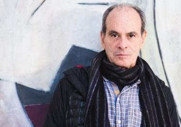 Ney Matogrosso retorna a Brasília com seu show aclamado