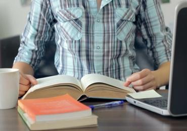 Cursos profissionalizantes gratuitos em Aparecida estão com inscrições abertas