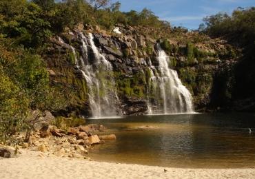 10 motivos para você conhecer Cavalcante em Goiás o mais rápido possível