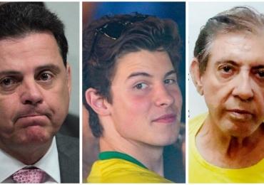 Retrospectiva 2018: o que rolou em Goiás e vale a pena ser lembrado