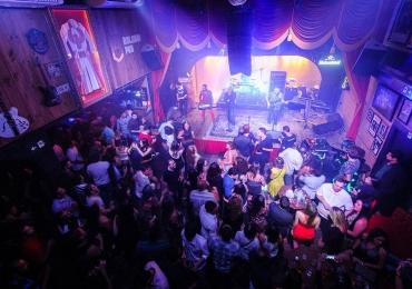 10 bares e baladas que irão abrir na virada do ano em Goiânia