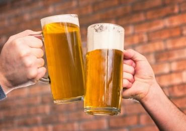 Goiânia recebe a quinta edição do Festival Nacional de Cervejas Artesanais