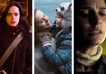 Confira os filmes e séries que chegam à Netflix em Março