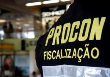 Procon-Goiás abre vagas em concurso com salários de R$ 3.165
