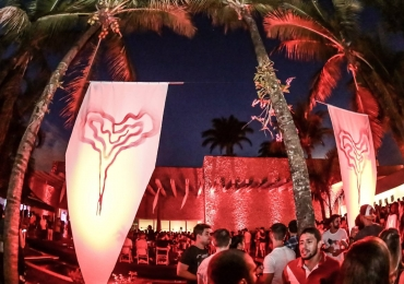 Goiânia recebe festa com 12h de duração e shows de EPB Sessions, Grupo Os Meninos e muito mais