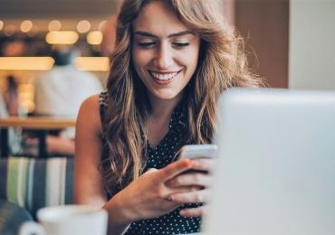 NET é líder em banda larga fixa e na pesquisa de satisfação de qualidade em Goiânia