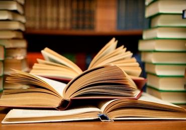 5 títulos literários interessantes que você precisa conhecer