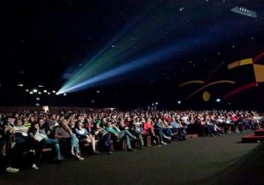 49ª Festival de Brasília do Cinema Brasileiro anuncia os longas-metragens selecionados